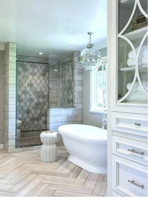 10x10 Bathroom: 10x10 Bathroom Layout - Google Search