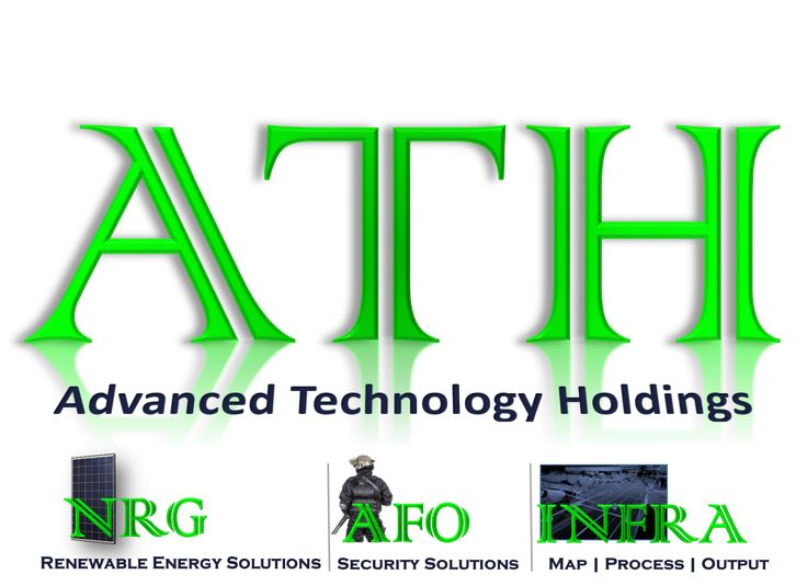 Advanced Thechnology Holdings - Home