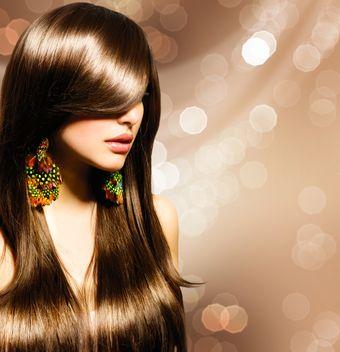 Get Date Ready Hair Ahead of Valentine's Day with biOrganics,http://biorganics.co.uk/blog/get-date-ready-hair-ahead-of-val