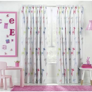 Curtains Ideas 220 drop curtains : 17 best ideas about Pink Pencil Pleat Curtains on Pinterest ...