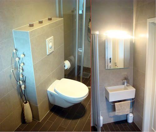 13 best Bad images on Pinterest Bathroom, Bathrooms and Bathroom - bank fürs badezimmer