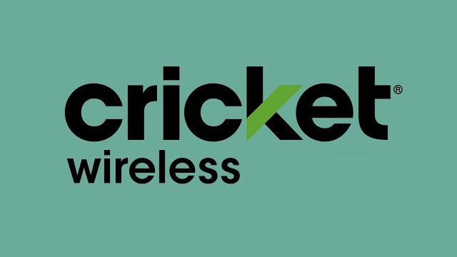 #cricket #phone