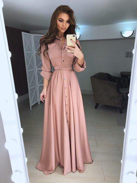 Товары Модная женская одежда ZIA – 444 товара