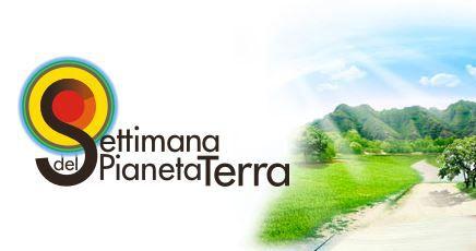 La settimana del #PianetaTerra l'Italia alla scoperta delle #Geoscienze