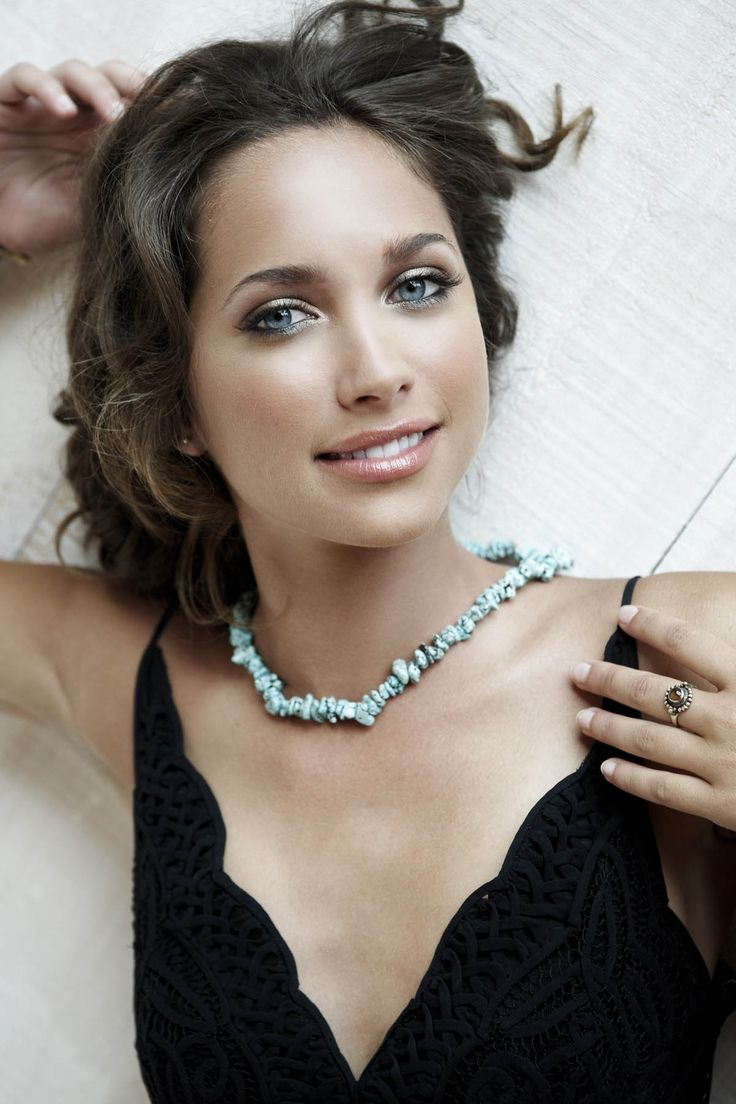 Maiara Walsh Picture - maiara walsh beautiful - HCelebs.net
