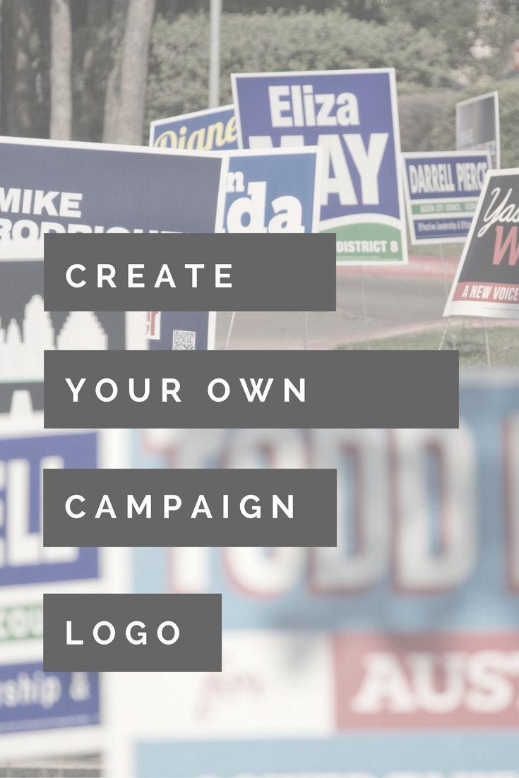 Best 25+ How to make brochure ideas on Pinterest