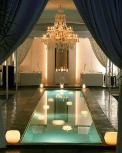 The 25+ Best Small Indoor Pool Ideas On Pinterest | Houses With Indoor Pools ,