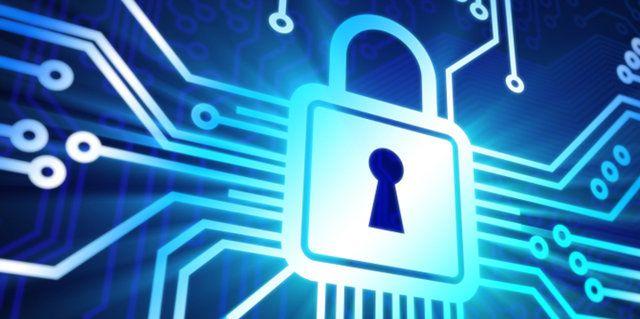 Mic ghid de securitate a datelor pentru companii mici si mijlocii