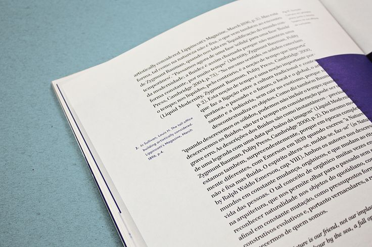 "Catalog ""Editoria"" on Behance"