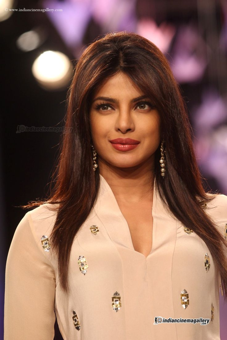 Priyanka Chopra - Yahoo Image Search Results