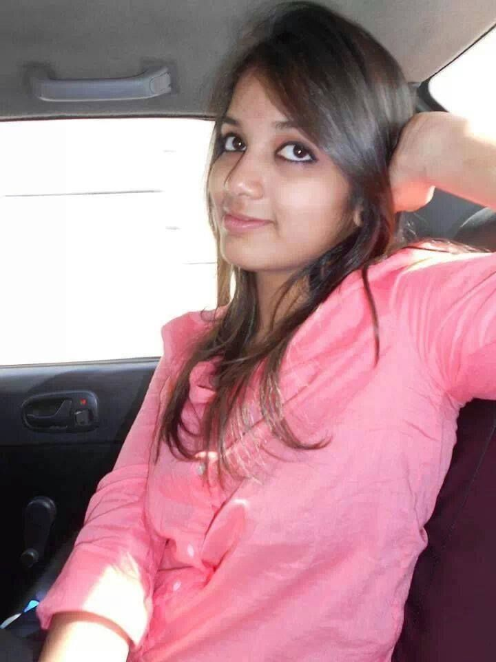 ama indian escort girls