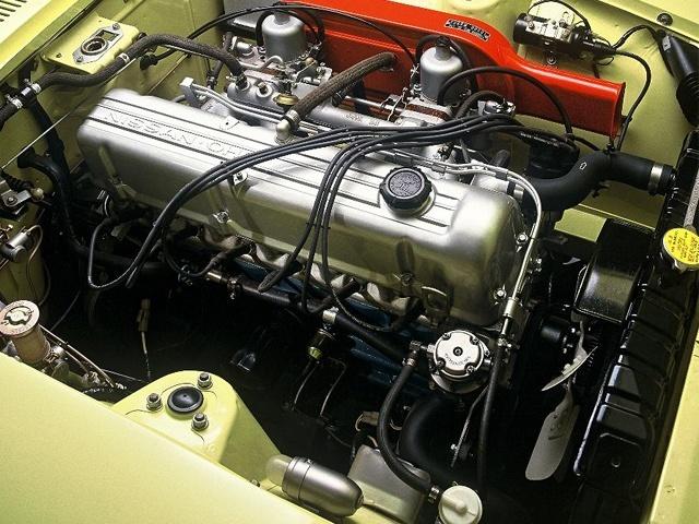 Toyota Corolla Le >> Pin by ZigWheels.com on Datsun 240Z: In Pictures! | Datsun ...