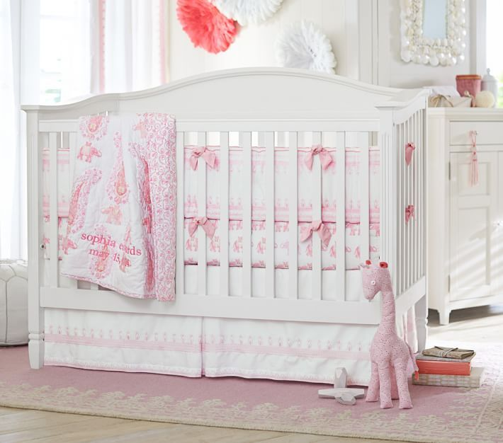 96 Best Images About Make Way For Baby On Pinterest