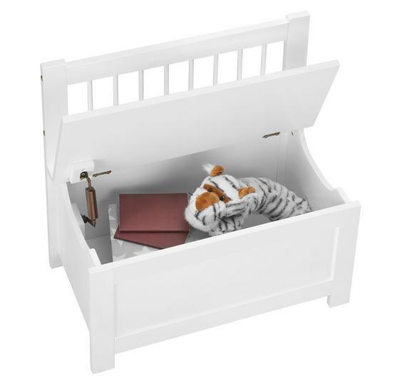 Kindersitzbank Bolognia Online Kaufen Momax Baby Kinderzimmer