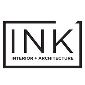 INK DESIGN STUDIO on Behance