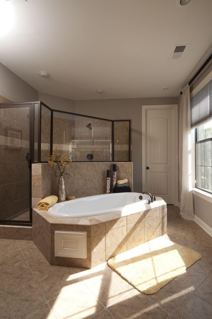37 best walk in bathtubs images on pinterest walk in for Walk through shower plans