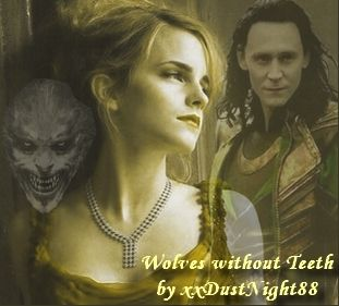 Loki/Hermione Fanfiction: With the universe crumbling around them, Loki and Hermione find themselves connected by more than just their magical abilities. A myth becomes reality when an old foe comes tearing through the realms seeking revenge upon those who wronged him. What will happen when Loki and Hermione discover there's much more to their connection than meets the eye? #Loki #Hermione #fanfiction
