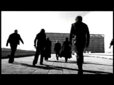 """Il video ufficiale di """"Meraviglioso"""" /// The official music video for """"Meraviglioso"""" ///  #negramaro #meraviglioso #musicvideo #music #video"""