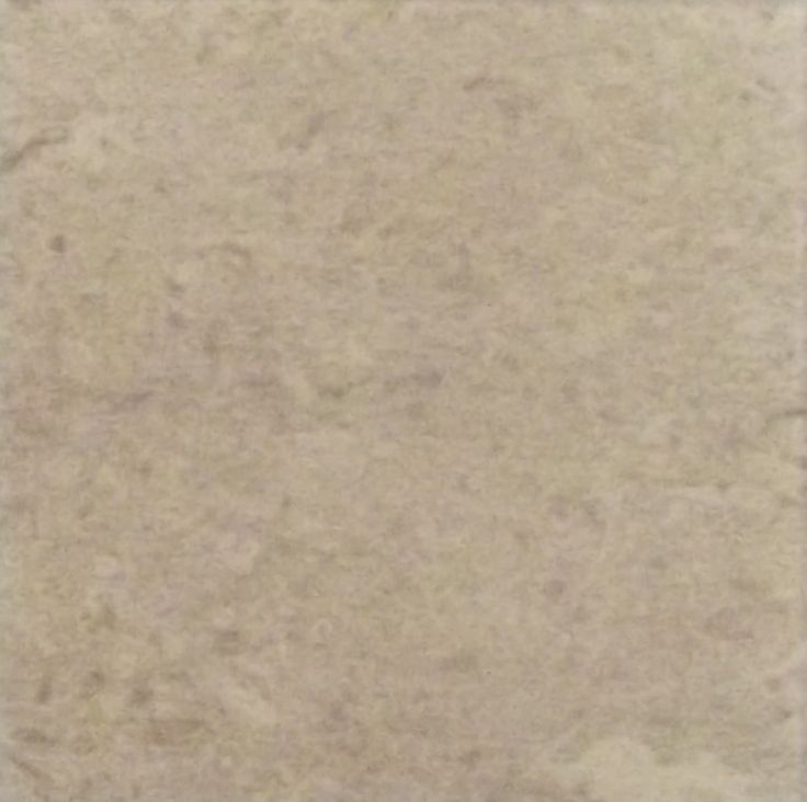 17 Best Images About Amtico Flooring Stone Neutral