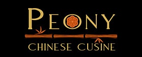 Peony Chinese Cuisine in Temecula They have wonderful Chinese food