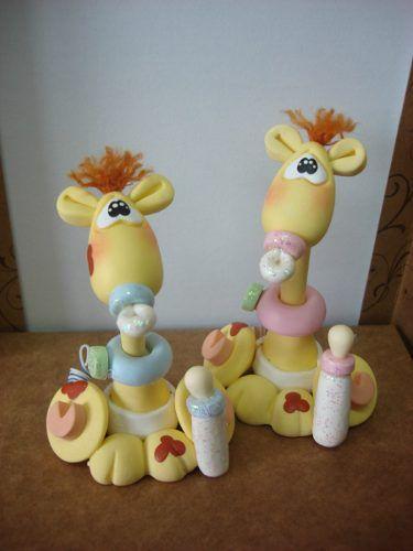 Recuerdos Baby Shower, Chocolates Personalizados (Accesorios) a CRC 1600  en  PrecioLandia Costa Rica (6wgntj)