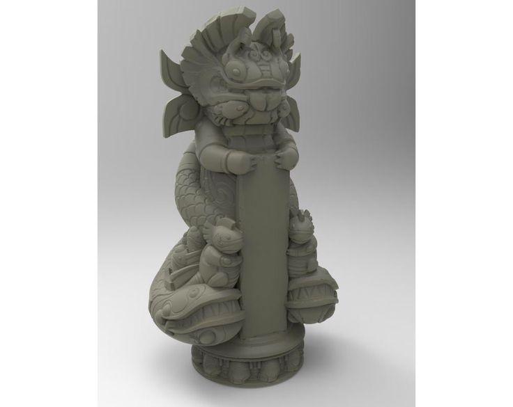 gigantic_art_sculpts_04