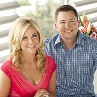 Sarah Robbins Network Marketing Success Story. => http://www.sarahrobbins.com/whoissarahrobbins/