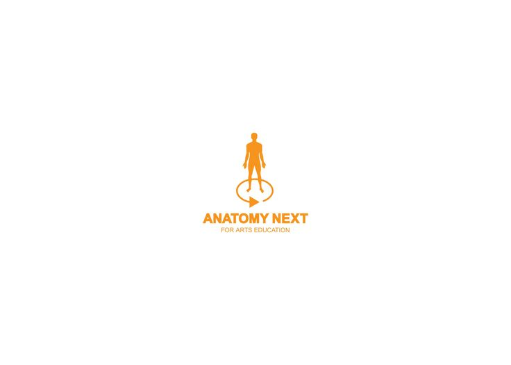 17 Best Anatomy Images On Pinterest Anatomy Reference Human