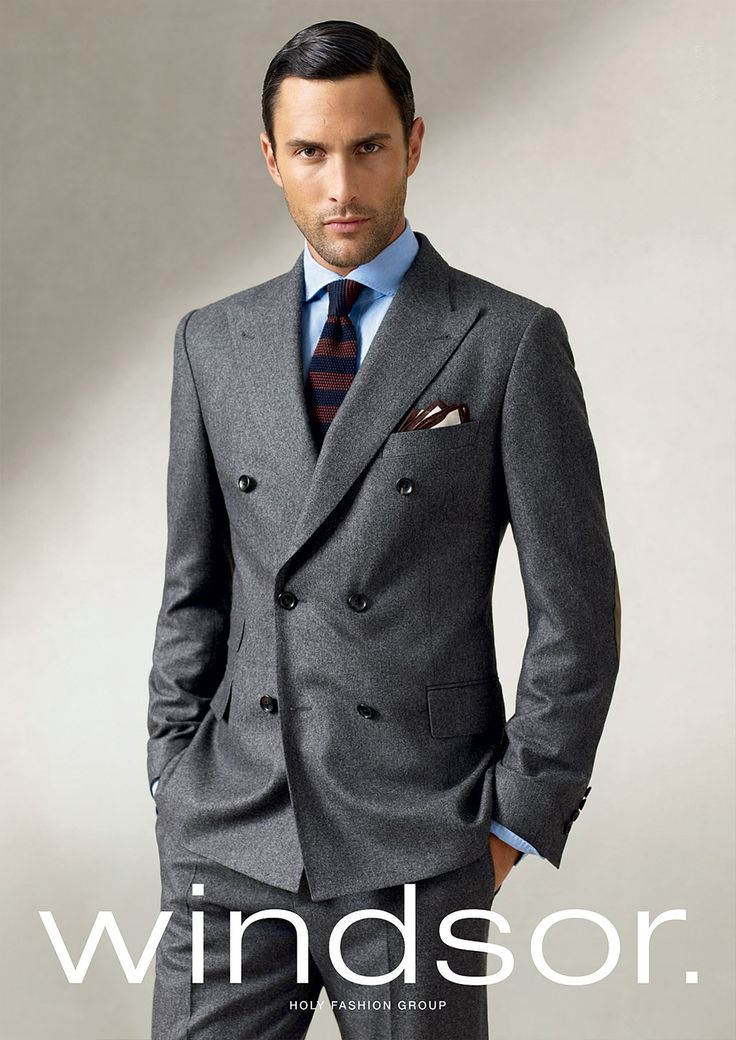 27 best images about Tailor Gang (The Best Tailored Suits) on ...
