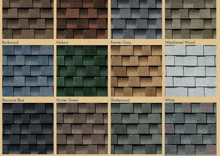 33 Best Images About Shingle Shingle Shingle On Pinterest