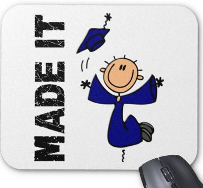Get a FREE Magnet or Mousepad with Discount Code from Shutterfly ~ Just Pay Shipping! Ends 6/5 ~