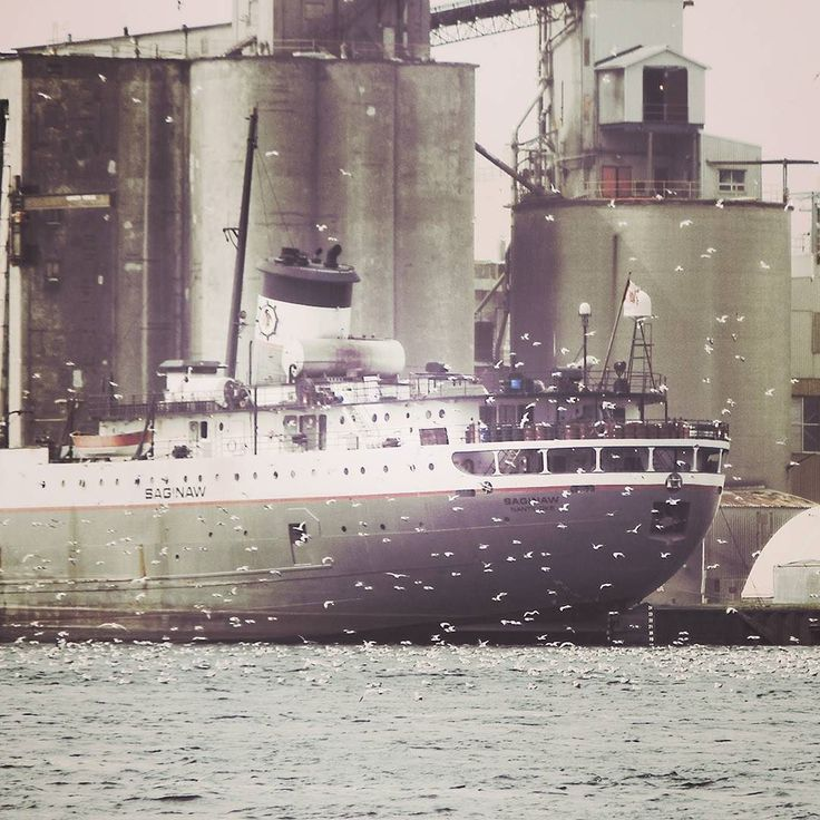 #Hafen #Hamburg #Bruegge #Gent #Antwerpen #hafenrundfahrt #hafenklang #hafencity #leuchtfeuer #elbe #sterzing #admiral #marine #maritim #seemannsknoten #seemann #ahoi #anker #blue #schiff #schifffahrt #schiffsradar #seemannspullover
