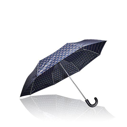 Deštník Down Town