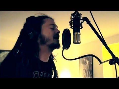 "Get SOJA ""Rest of My Life"" on iTunes & Spotify http://itun.es/i6xY4ry http://open.spotify.com/track/6T9n965H8WJXURSaHGeN4r http://www.facebook.com/soja http:..."