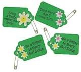 girl scout crafts daisy - Bing Images