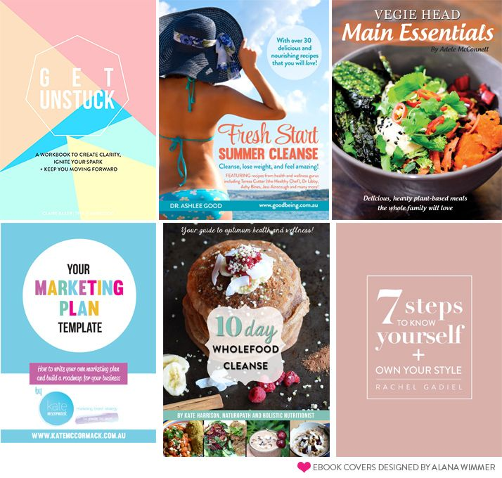 17 Best ideas about Ebook Cover Design on Pinterest | Self ...