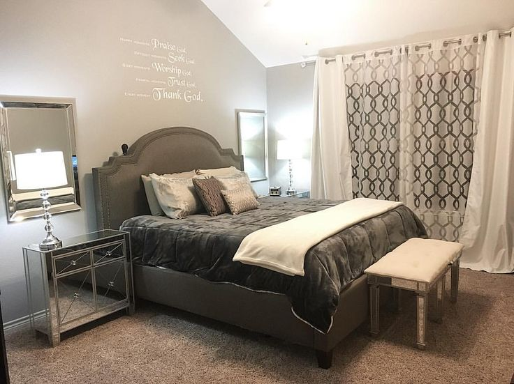 Taupe bedroom ideas 28 images taupe bedroom for Blue and taupe bedroom ideas