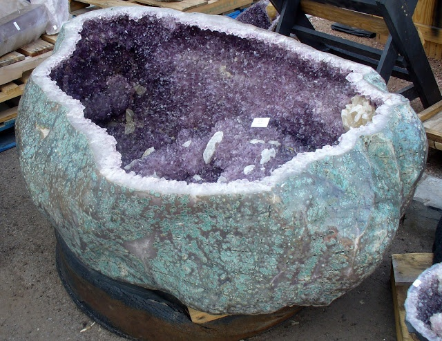 1112 Best Rocks/ Jewels/ Petrified Wood/ Crystals Images