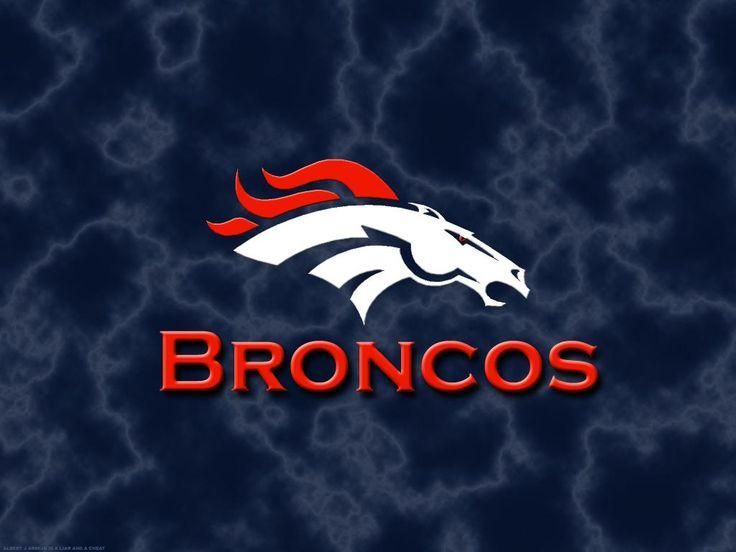 denver broncos pictures | related denver broncos 02 06 2011 denver broncos stadium 1 dqcb42ujg9 ...