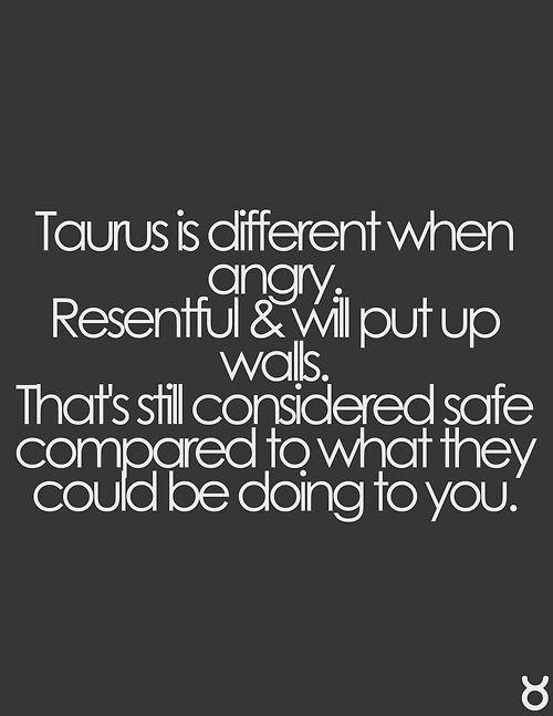 Lol, tell it. #taurus #zodiac