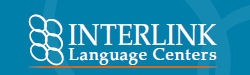 Free English Lessons from the ESL Resource Center