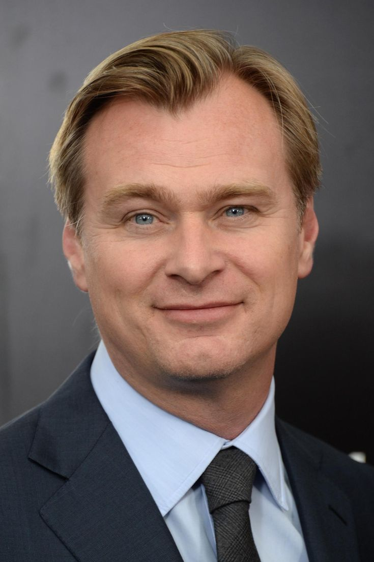 HD Christopher Nolan Wallpapers | Download Free - 928659