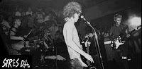 STRES D.A. - Demo 1983