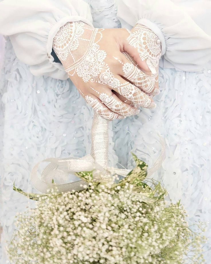 """930 Likes, 7 Comments - Wedding Inspirations for Bride (@weddings.inspiration) on Instagram: """"I prayed for you, before I called you mine💙  Inspired @victorianurvita"""""""