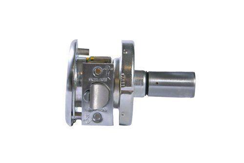 Schlage ND25D RHO 626 Exit Lock, satin Chrome Finish Schlage Lock Company