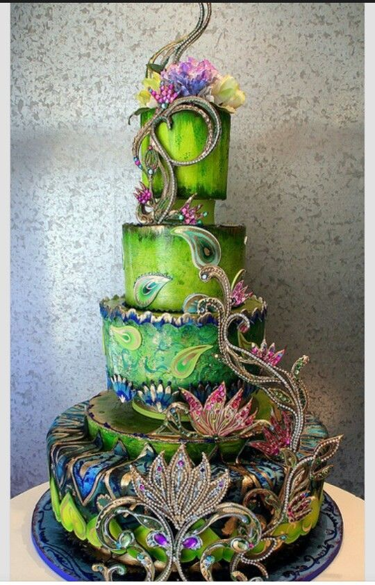 77 best Mardi gras themed birthday party for a 17yr old images on ...