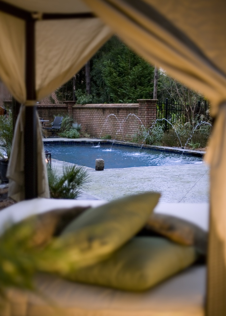 163 best Creative Swimming Pools images on Pinterest | Swimming ...