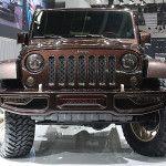 2014 Jeep Wrangler Sundancer Front1 150x150 2014 Jeep Wrangler Sundancer Full Review With Images