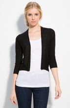 short open cardigans with pure cashmere Best Buy follow this link http://shopingayo.space