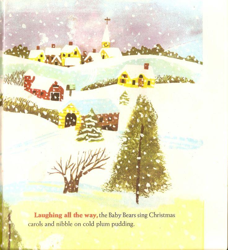 Jingle Bells #5